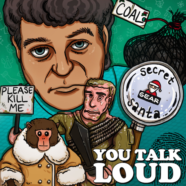 Episode 39: The Ghost of Conway Twitty